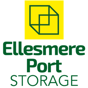 Ellesmere Port Storage - 07971 714586